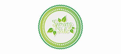 Blooming Bargains